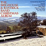 Brighouse & Rastrick Band Christmas Album