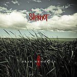 Slipknot Dead Memories (Radio Mix - U.S. Edit)