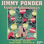 Jimmy Ponder Guitar Christmas