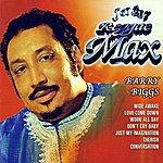 Barry Biggs Reggae Max