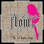 F.L.O.W. First Love (Digital Single)