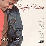 Majid Baghe Bolur