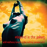 Acid Mothers Temple & The Melting Paraiso U.F.O. Minstrel In The Galaxy