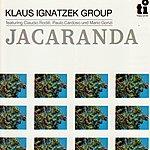 Klaus Ignatzek Jacaranda