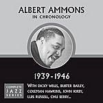 Albert Ammons Complete Jazz Series 1939 - 1946