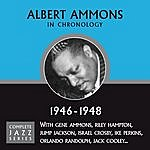 Albert Ammons Complete Jazz Series 1946 - 1948