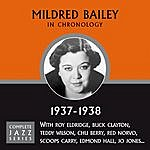 Mildred Bailey Complete Jazz Series 1937 - 1938