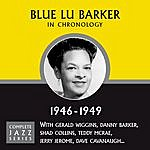Blue Lu Barker Complete Jazz Series 1946 - 1949