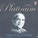 Ravi Shankar Platinum - Pandit Ravi Shankar