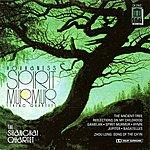 Shanghai Quartet Hovhaness, A.: 4 Bagatelles/String Quartet Nos. 1-4/Zhou, L.: Song Of The Ch'in ( Spirit Murmur) (Shanghai Quartet)