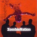Zombie Nation Leichenschmaus
