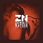 Zombie Nation Absorber