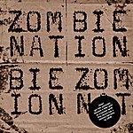 Zombie Nation Gizmode