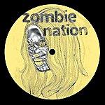 Zombie Nation Forza (3-Track Maxi-Single)