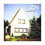 Zombie Nation Kernkraft 400 (3-Track Maxi-Single)