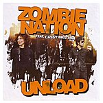 Zombie Nation Unload/Call Center