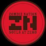Zombie Nation Souls At Zero