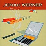 Jonah Werner Derail