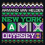 Armand Van Helden New York: A Mix Odyssey, Part 2