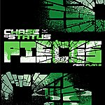 Chase & Status Pieces (4-Track Maxi-Single)
