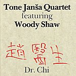 Woody Shaw Dr. Chi