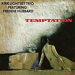 Freddie Hubbard Temptation