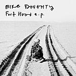 Mike Doughty Fort Hood EP
