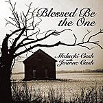 Malachi Cush Blessed Be The One (Single)