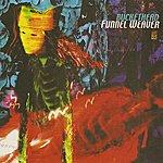 Buckethead Funnel Weaver