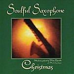 Walter Chancellor Jr. Soulful Saxophone Christmas