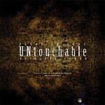 Untouchable Ready To Shot (Single)