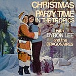 Byron Lee & The Dragonaires Christmas Party Time In The Tropics
