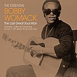 Bobby Womack The Last Great Soul Man