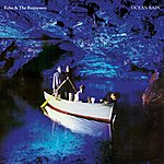 Echo & The Bunnymen Ocean Rain [Collectors Edition]
