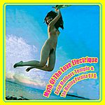 Acid Mothers Temple & The Melting Paraiso U.F.O. Myth Of The Love Electrique