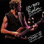 Lou Reed Berlin: Live at St. Ann's Warehouse