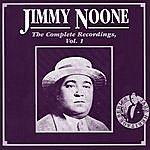 Jimmie Noone The Complete Recordings, Vol.2 CD 3