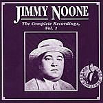 Jimmie Noone The Complete Recordings, Vol.2 CD 2