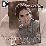 Custer LaRue Custer LaRue - Ballads