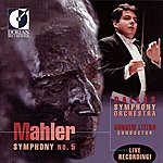Andrew Litton Mahler Symphony No. 5