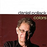 Daniel Pollack Colors