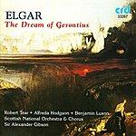 Sir Alexander Gibson Elgar: The Dream of Gerontius Op.38
