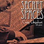 Craig Urquhart Secret Spaces