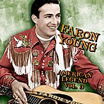 Faron Young American Legend, Volume 3