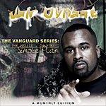 Jair Dynast The Vanguard Series: Simple Plan (Single)