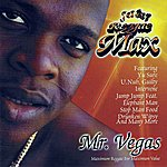 Mr. Vegas Reggae Max