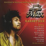 Garnett Silk Reggae Max