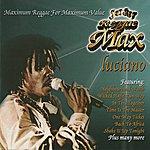 Luciano Reggae Max
