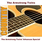 The Armstrong Twins The Armstrong Twins' Arkansas Special