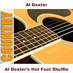Al Dexter Al Dexter's Hot Foot Shuffle
